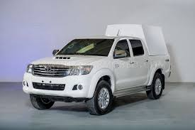 Toyota Hilux Cash In Transit Vehicle For Sale - Armored Vehicles ... Used Armored Truck For Sale Craigslist New Car Models 2019 20 Armoured Vehicle Northern Ireland Stock Photos Vehicles Bulletproof Cars Trucks Suvs Inkas Batt Apx Personnel Carrier The Group Military Sources Surplus Cluding Swat Mega Gms Duramax V8 Engine To Power Us Armys Humvee Replacement Afghistan Bullet Proof Bizarre American Guntrucks In Iraq Kenya