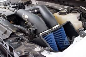 Cold Air Intakes For Trucks 52017 F150 27l 35l Ecoboost Afe Magnum Force Pro 5r Cold Air Holley Releases Intech Intake For 201114 Mustang 50l Kn 2003 Silverado 1500 43l V6 Youtube 1995 K1500 Woes Has Anybody With A Done Tubes And Components From Spectre Make Ls Engine Swap Building A System Hot Rod Network Injen Intakes For Hyundai Sonata 12014 20 Amazoncom Volant 15957 Cool Kit Automotive Ford Focus Rs By Technology 5 Best 2015 16 17 Gt With Videos Performance Classic Muscle Car Heat Shield Kits
