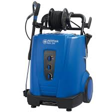 Hot Washers, Pressure Washers, And Steam Cleaners - Machine Mart Hydramaster Cds Xdrive Truckmount For Ford Transit Barkhammer Residential Carpet Cleaning Winnipeg Cleanerswinnipeg Qas With Cleanfax Cleanfax Sapphire Scientific 370ss Cleaner Powervac Hydramaster Boxxer Xl Cleaners World Commercial Tile Grout Magnificent Used Equipment Nutech Systems National Supplier To The Machines Machine Photos And Wallpapers Legend Brands 870 Truck Mounts Prochem Bruin 2 Sale Mountable Carpet Cleaning Unit Truckmounts Mount Installation Sales Service Long