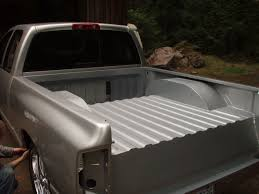 Custom Truck Bed Work Truck Beds And Custom Fabrication Mr Trailer Sales New How To Build A Pickup Bed Sema On Handson Cars 10 Built Youtube Accessory 4000lb Capacity Truck Bed Slideout Cargo Tray Old Chevy Pickup With Custom Made House Top Of The Custom Tool Boxes For Trucks Trucks Semi Tool Boxes Cab Texas Trailers For Sale Gainesville Fl Work Dealer And Bone Bayer Equipment Bodies Boxes Flatbeds Highway Products