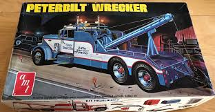Pin By Tim On Model Kit Boxes (BIG RIGS) | Pinterest | Rigs Crossrc Bc8 Mammoth 112 Scale 8x8 Off Road Military Truck Kit Building Experience T19 Products Ingmar Spijkhoven Vintage 1970s Amt Chevy Bison 125 Semi Tractor Cab Model Kits For Sale Best Resource Amazoncom White Western Star Toys Freightliner 2in1 Scdd Cabover 75th Rare Amt Peterbilt Wrecker T533 Convoy Mack Plastic Ats Mods Australian Army Diamond Reo Semitrailer Meng Us M911 Chet 8x6 M747 Heavy Equipment Semitrailer 135 Tamiya America Inc 114 King Hauler Horizon Hobby