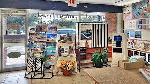 Florida Tile Company Cincinnati Ohio by Tile Supply Inc Pool Tile Stone Tile Glass Tiles 6x6 Tile