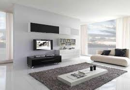 Home Interior Design - Android Apps On Google Play Best 25 Boutique Interior Design Ideas On Pinterest Interior Design Living Room Bedroom Designs Ideas More Home Kerala Kitchen Set New Dapur Simple Regal Purple Blue Decor Family Small House Bathroom Excellent Ways To Do Small Designer Guide To Decorating In Contemporary Style Android Apps Google Play On A Budget Round Mirrors Laura U Home Doors Archives Homer City Tiny Homes Mini