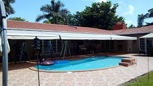 Hotels, Resorts And Restaurants Awnings, Canopies, Cabanas Canvas Triangle Awnings Carports Patio Shade Sails Pool Outdoor Retractable Roof Pergolas Covered Attached Canopies Fniture Chrissmith Canopy Okjnphb Cnxconstiumorg Exterior White With Relaxing Markuxshadesailjpg 362400 Pool Shade Pinterest Garden Sail Shades Sun For Americas Superior Rollout Awning Palm Beach Florida Photo Gallery Of Structures Lewens Awning Bromame San Mateo Drive Ps Striped Lounge Chairs A Pergola Amazing Ideas