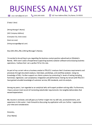 Business Cover Letter | Ingyenoltoztetosjatekok.com Grocery Store Cashier Cover Letter Sample Tips Resume Business Ingyenolztosjatekokcom Job Application Format Coloring Housekeeping Genius 15 Best Online Buildersreviews Features Theresumegenius Twitter Essay Example Cstruction Writing 020 Free Apaat Template Ideas Marketing For Nursing School Student Spreadsheet Examples Sales Te
