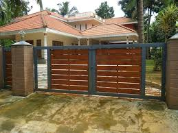 Decorations : Home Entrance Design Decor Modern Gate For ... Modern Gate Designs In Kerala Rod Iron Collection And Main Design Modern House Gate Models House Wooden Httpwwwpintestcomavivb3modern Contemporary Entrance Garage Layout Architecture Toobe8 Attractive Exterior Neo Classic Dma Fence Design Gates Fences On For Homes Kitchentoday Steel Photo Appealing Outdoor Stone Newgrange Ireland Models For Small Youtube Beautiful Home Pillar Photos Pictures Decorating Blog Native