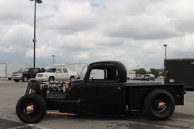 Traditional Flare: Mike Livia's Traditionally Styled 1936 Ford The Analog Life 36 Ford Hot Rod Pickup Speedhunters 7 Best 1936 Pickup Truck Images On Pinterest Billys Photo Image Gallery Wallpaper And Background 1280x1024 Id97404 For Sale Near Nampa Idaho 83687 Classics 1935 1937 Panel Rear Doors Hamb Traditional Flare Mike Livias Traditionally Styled 351940 Car 351941 Archives Total Cost Involved 193335 Dodge Cab Fiberglass Sale Classiccarscom Cc1055686 Forest Marooned