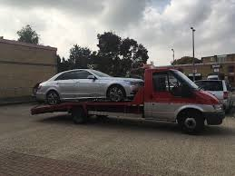 24/7 CAR BIKE BREAKDOWN RECOVERY TRANSPORT TOW TRUCK SERVICES ... Bangshiftcom 1947 Dodge Power Wagon Tow Trucks For Sale Ebay Upcoming Cars 20 Lego Truck 7642 Itructions M2 Machines Auto 1 64 1956 Ford F100 Release 44 Ebay 1949 Gmc Youtube Food 2019 Best Car Date Cummins Diesel 4x4 Rat Rod No Reserve Nissan Tilt Slide Tray Melbourne Australia On Jada Hot Rigz Peterbilt Model 379 Tractor 132 Diecast Tow Truck 1999 Used Super Duty F550 Self Loader Tow Truck 73 Ten Of The Pickups You Can Buy Less Than 100 On Jdm Top