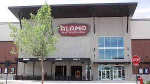State's First Alamo Drafthouse Cinema Opens In Woodbury | River Towns Enterprise Adding 40 Locations As Truck Rental Business Grows Alamo Truck Driving School Mapping The 1992 La Uprising Gezginturknet 16 Greatest Driver Hits Full Album 1978 Youtube Lessons Learned Hlights And Lowlights Of Our First 100mile Resume Position Bus Emergency Evacuation Smokey Mountain Racing Hero Card On Home Edinburg Cpr Courses Drivers Ed Aid Traing Us Marshals Shoot Unarmed Man After Chase Through Heights How To Carry A Bicycle On Your Truckersreportcom Trucking States First Drafthouse Cinema Opens In Woodbury River Towns Best Image Kusaboshicom