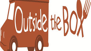 100 Outside The Box Food Truck Seattles First Paleo Food Truck By Charles Aguiling Kickstarter