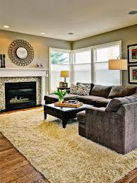 best area rugs for living room gen4congress