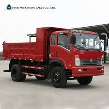1.5 Ton Cdw Dump Truck, 1.5 Ton Cdw Dump Truck Suppliers And ... One Ton Dump Truck Truckdomeus Warwheelsnetm54a1a2c 5 Ton Gun Index China 16 Whosale Suppliers Aliba M929a1 6x6 Military Vehicle Am General Army Youtube Excavation Services Allemang Concrete Masonry Inc Apocalypse What Kind Of Land Transportation Can Be Used For M51a2 Auction Municibid Daewoo 245 Tons Capacity 25 Cubic Quezon City M929 Dump Truck