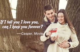 Best LoveShayari New Love Shayari In Hindi Latest Truelove