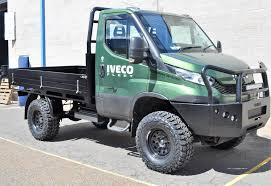 Iveco Camper 4x4 For Sale | New Car Update 2020 Trailer Knocks Down Part Of Ced Building On Union Avenue Mikes Michigan Ohio Ltl Home Bal Shipping Line Inc Super Lawyers Missouri And Kansas 2017 Page 55 Friday October 20 By The Westfield News Issuu Wynona Ward Beyond Boulders Trucking Altoona Pa Rays Truck Photos Defense Stock Images Page 2 Alamy Grain Trucks For Sale Hopper Trailers Jobs 7th 10th Streets Sanitation Building 9160 S Mackinaw Paper Companies Struggle To Restart In Sandys Wake Joccom