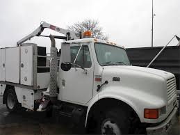 1996 International 4700 Crane Truck For Sale, 41,932 Miles   Boring ... Sterling Imt Tire Service Truck For Sale By Carco Sales And 2018 Ford F150 Xl Rwd For Sale In Statesboro Ga F80569 2004 F550 Chipper In Central Point Oregon 97502 Norcal Motor Company Used Diesel Trucks Auburn Sacramento Galleries Rapid City Tyrrell Tires Lifted 4x4 Ultimate Rides Used 2012 Chevrolet Silverado 2500hd Service Utility Truck For New Mullinax Of Apopka Intertional 4300 Moving Sale In New Jersey 2017 Vehicle Lacombe New Tires 1978 Peterbilt 359 Truck