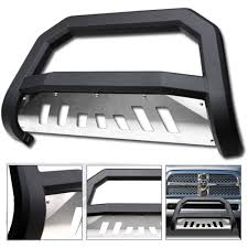 100 Truck Grills Grille Guard Car And For 20102018 Dodge Ram