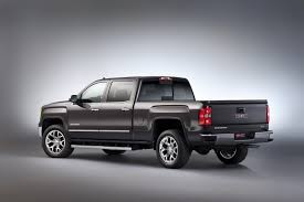 2014 GMC Sierra Specs, Pricing Announced - Autoevolution Suspension Maxx Leveling Kit On 2014 Gmc Serria 1500 Youtube Sierra Denali Wheels All Black And Toyo Automotivetimes Com Crew Cab Photo With 3000 Chevrolet Silverado Pickups Recalled 6in Lift Kit For 42017 4wd Chevy Latest Gmc From Cars Design Ideas Crewcab Side View In Motion 02 53l 4x4 Test Review Car Driver 4wd Longterm Arrival Motor Trend Dirt To Date Is This Customized An Answer Ford Used Lifted Truck For Sale 37082b Tirewheel Clearance Texags