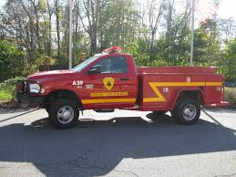 NJFFS Section B10 - NJ Forest Fire & Misc Apparatus Photos Forest Service Truck I Bought Online With Ratively Low Miles Ive All Truck Parts Sales Service Texas Am Tx Job No 14304 Skeeter Brush Trucks Chip Dump Tm Beds For Sale Steel Frame Cm Alaska 1960 Dodge Power Wagon 1958 Gmc Owners 690 Best Cars Images On Pinterest High Road Jeep Used Straight Sale In Georgia Box Flatbed 1966 D100 Sold Vintage Motors Of Lyons 2014 Chevrolet Silverado First Drive Chevrolet Silverado 1500 Bruce Hillsboro Or A Car Dealer You Know And Trust