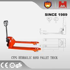 Lna Hand Pallet Truck Parts Manual Hydraulic Trolley Buy Hand Pallet ... Fleet Truck Maintenance Solutions Ryder Parts Used Cstruction Equipment Page 426 Pickup Trucks For Sales Usa Freightliner St Cloud 8008928542 Semi Rental And Leasing Paclease Winter Pparedness Baystate Pool Supplies New Used Truck Maintenance Packages From American Trucker 2008 By Products