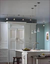 kitchen room awesome kitchen pendant lighting fixtures fixtures
