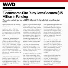 Ruby Love (@ShopRubyLove) | Twitter Cruising With Baby Travel Musthaves Gugu Guru Blog 25 Off Knixwear Coupons Promo Discount Codes Wethriftcom Top 10 Punto Medio Noticias Canada Code 15 Knix Teen Cozmos Labs Code Brg Promo Codes 2019 Coupons Promocodewatch 100 Of The Best Cyber Monday Sales On Internet From Big Box Safewaymonopoly Hashtag Twitter Tuesday September 2 1975