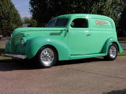 1939 Ford Sedan Delivery | Special Delivery | Pinterest | Sedans ... Car Of The Week 1939 Ford 34ton Truck Old Cars Weekly Pickup Front Jpg Rods Pinterest Classic Trucks File1939 Model 81c 24135842940jpg Wikimedia Commons Truck For Sale Classiccarscom Cc904648 Hot Rod Network For In Rutherford County Ford Thames Panel Delivery Truck Vintage Race Car Sales Tonner Pickups And Running Chassis Enthusiasts Forums Big 35k Miles The Hamb 2900244643jpg