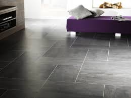 Groutable Peel And Stick Tile Home Depot by Floor Self Stick Vinyl Floor Tiles Friends4you Org