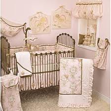 baby bedding sets shop the best deals for nov 2017 overstock com