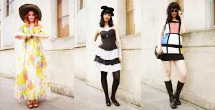 Haul Fashion And Home Youtube Beauty Clothes Modern Vintage Style Clothing This Look From