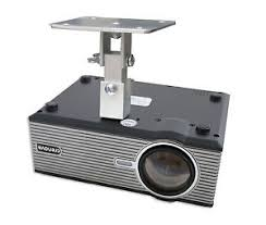 projector ceiling mount for crenova bl88 xpe460 xpe470 ebay