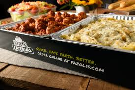 Fazoli's Catering | Order Now | Menu | FAQ - Fazolis Tpgs Guide To Amazon Deals For Black Friday And Cyber Monday Pcos Nutrition Center Coupon Code Discount Catalytic 20 Off Gtacarkitscom Promo Codes Coupons Verified 16 Taco Bell Wikipedia Fazolis Coupon Offer Promos By Postmates Pizza Hut Target Promo Codes Couponat Lake Oswego Advantage December 2019 Issue Active Media Naturally Italian Family Dinner Catering Order Now Menu Faq Name Badge Productions Discount Colonial Medical Com Kids Day Out Queen Of Free
