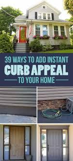 Best 25 Home ing tips ideas on Pinterest