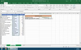 Ceiling Function Roundup Excel by How To Start Using Countif Sumif And Averageif In Excel