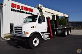 2007 Sterling LT7500 Terex BT3470 17 Ton Crane Truck Crane For Sale ... 2007 Ford F750 Terex Bt2857 14 Ton Crane Truck For Sale In East Coast Truck Auto Sales Inc Used Autos Fontana Ca 92337 2016 F150 Pick Up Truck Transwest Center Sa Trucks Fontana Meet 82513 Youtube Toyota Rb Auto 2008 Sterling Lt9500 Effer 340116s 13 Man Shot By Police After Fleeing Traffic Stop Had Gun Update Firefighter Is Injured During Incident Which Tec Equipment On Twitter The Mack Anthem Tour Has Arrived At The Rush Centers To Sponsor Clint Bowyer This Weekend