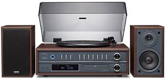 Ilive Under Cabinet Radio With Bluetooth Manual by Record Players Vmp Picks The Best All In One Record Players