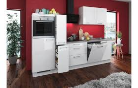 mitnahmeküchen küchen günstig kaufen poco möbelhaus