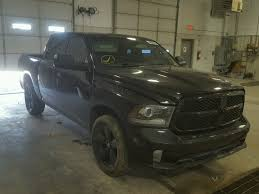 Auto Auction Ended On VIN: 1C6RR7KT0ES215720 2014 DODGE RAM 1500 In ... 2018 Ram 1500 2013 Ram Trucks 2016 Dodge Dodge Master Gallery New 2014 Dodge Hd Taw All Access Truck Beautiful Cardream Wp Coent 08 H White Love Loyalty Truck Chrysler Capital Reviews And Rating Motor Trend 2015 Rt Hemi Test Review Car Driver Vizion Automotive Llc Palm Bay Fl Slt Quad Cab Pickup Item De6706 The Over The Years Four Generations Of Success Kendall Youtube Ecodiesel First