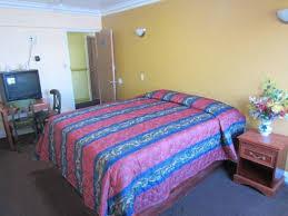 Patio Motel Gardena Ca by Patio Motel Gardena Ca United States Overview Priceline Com
