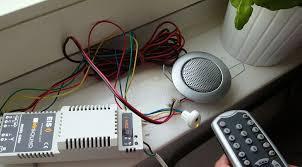 einbauradio kb sound küche bad radio