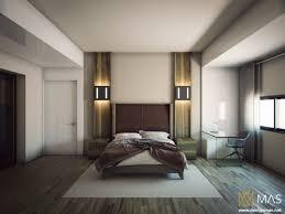 parquet pour chambre à coucher chambre coucher avec parquet