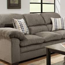Mor Furniture Leather Sofas by Mor Furniture Online Payment Beautiful Bedroom Mor Furniture