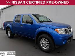 Used 2014 Nissan Frontier For Sale Near Buffalo, NY | Mike Barney Nissan 2010 Toyota Tundra 4wd Truck Grade Wiamsville Ny Area Honda Bradleys Autoplace Buffalo New Used Cars Trucks Sales Service Native American Heritage In Visit Niagara Zamboni Olympia Ice Resurfacing Equipment Repair Food Tuesdays Vegetarian 2012 Ford E350 Van Box In York For Sale 2018 Cat Lift Gc55k N Trailer Magazine Alden Your Source For Trailers And Liberty Motors Vtg Colctible Used Mckaighatch Autotruck Tire Chain Tool