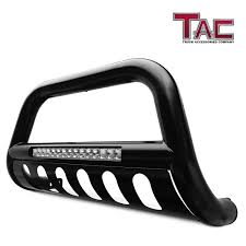 Cheap Toyota Truck Roll Bar, Find Toyota Truck Roll Bar Deals On ... To Fit 12 16 Ford Ranger 4x4 Stainless Steel Sport Roll Bar Spot 2015 Toyota Tacoma With Roll Bar Youtube Rampage 768915 Cover Kit Bars Cages Amazon Bed Bars Yes Or No Dodge Ram Forum Dodge Truck Forums Mercedes Xclass 2017 On Double Cab Armadillo Roll Bar In Stainless Heavyduty Custom Linexed On B Flickr Black Autoline Nissan Np300 Single Can Mitsubishi L200 2006 Mk5 Short Bed Stx Long 76mm With Led Center Rake Light Isuzu Dmax Colorado Dmax 2016 Navara Np300 Rollbar