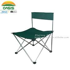 Camping Chairs Without Arms   Brusjesblog Whosale Soft Camping Folding Chair Mesh Stool Travel Airschina Chairs Page 45 China Beach Fishing Bpack 2 Person Pnic Umbrella Family Portable With Table Buy Chair2 Lounge Sunshade Small Luxury Parts Chairfolding Chaircamping Product On Alibacom Amazoncom Outdoor Direct Import Extra Large W Arm Rests 350 Utah Travel Chairs Custom Personalized Quality Logo Manufacturer And Supplier Teacup Desk Chairbeach Whosaleteacup