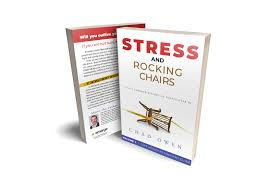 Stress & Rocking Chairs | Retirement Preperation Book Alps Mountaeering Rocking Chair Save 30 Bliss Hammocks Foldable With Headrest And Canopy Outdoor Modern Made From 100 Recycled Materials Protype By Arturo Pani Converso Best Chairs Storytime Series Glider Rockers Ottomans Artek Mademoiselle Garden Tasures Slat Seat At Lowescom 38 Sam Maloof Exceptional Rocking Chair Design Masterworks 17 Home Rkc Made In Us Loll Designs For The Nursery Seats A Company Baby Gliders