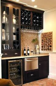 Dining Room Bar Cabinet Best Home Ideas On Living White For 7 Amazing Cabinets Images