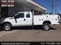 Used Cars For Sale Pueblo CO 81008 Five Star Auto Sales All Star Car And Truck Los Angeles Ca New Used Cars Trucks Sales Ford Five Auto Of Tampa For Sale Fl 782 Photos 33 Reviews Dealership Used 2014 Intertional Pro Star Tandem Axle Sleeper For Sale In For Pueblo Co 81008 Northexoticiprhyoutubecomallstardtruckcanewuused Chevrolet In Baton Rouge A Prairieville Gonzales 2005 Chevrolet Avalanche Lt Lincoln Warner Robins Serving Rhomllosgesdealershipsstrandtruckca Buick Gmc Sulphur The Lake Charles Pittsburgh Chevy North Moon Twp Pa