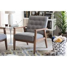 The Best Accent Chair To Add Style To Any Room In Your Home ... Hot Item Sales Velvet Armchair Accent Chair With Metal Legs For Living Room 7 Stunning Chairs For Your Home Office Gray Home Sku Dem12 236x215x331 Modern Tufted Arm Grey Upholstered Amazoncom Ebs Armless Fabric China Italian Design Single Restaurant Whosale Blue Ding Cheap Winnipeg Numsekongen Affordable Roundup Emily Henderson Impressive Acme Fniture Hallie Vintage Whiskey Top Grain All Mesh New Cdi Intertional Leather Swivel
