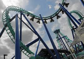 Dorney Park Halloween Haunt Jobs by Dorney Park To Host Open House For Summer Jobs On Saturday The