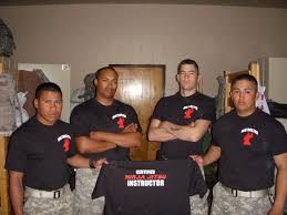 united states army t shirt design ideas custom united states